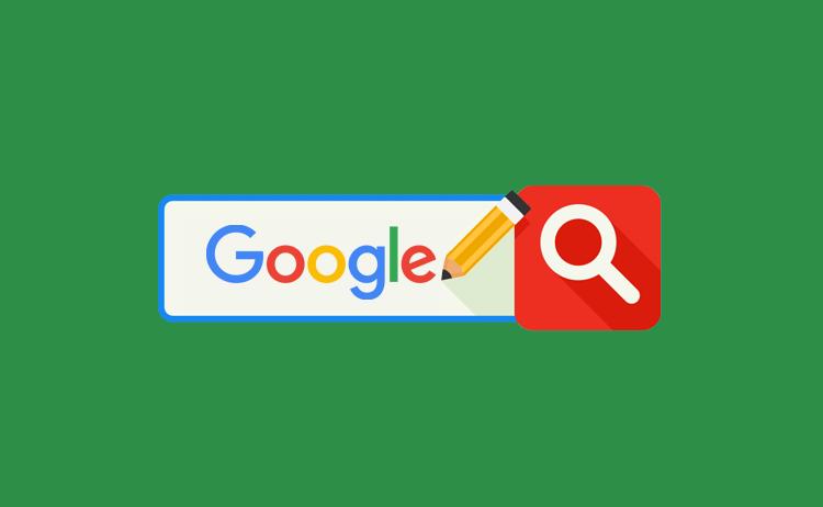Cara Meningkatkan Pengunjung dari Search Engine