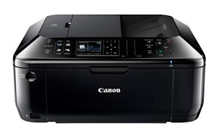 http://www.printerdriverupdates.com/2017/03/canon-pixma-mx521-driver-download.html