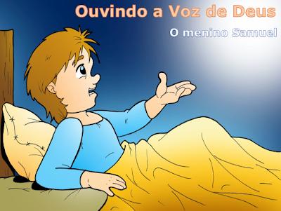 SAMUEL CD DO TRONO INFANTIL BAIXAR DIANTE
