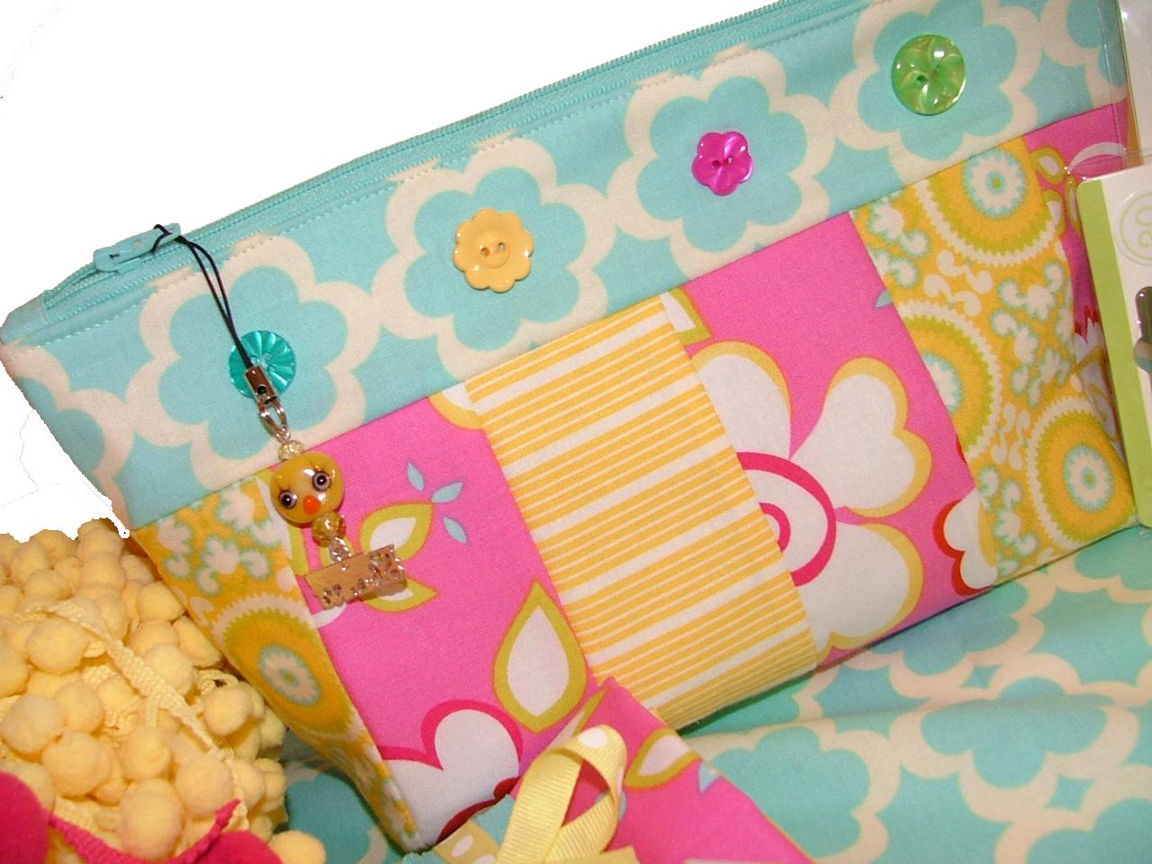 pic new posts: Wallpaper Zippy