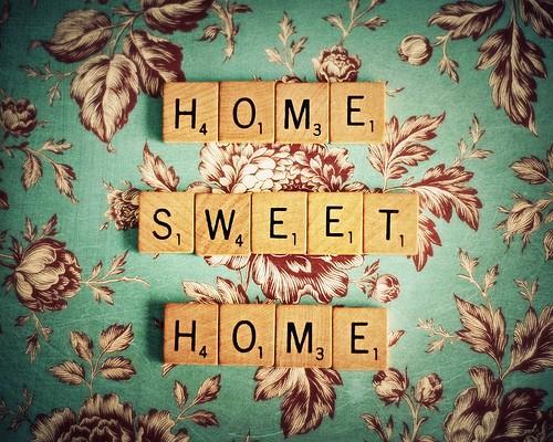 my little drummer boys home sweet home. Black Bedroom Furniture Sets. Home Design Ideas