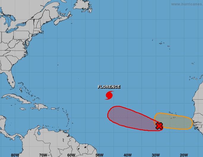 ciclones-helene-e-isaac-en-el-atlantico