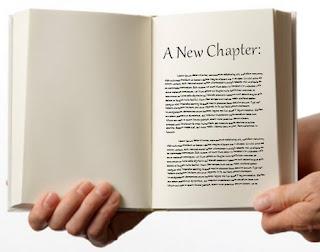 Arti chapter dalam bahasa indonesia