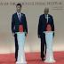 Última novedad de los BRICS: yuan, oro y petróleo se imponen al dólar
