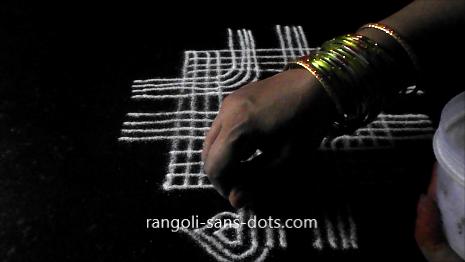 Sankranti-muggulu-designs-711ac.jpg