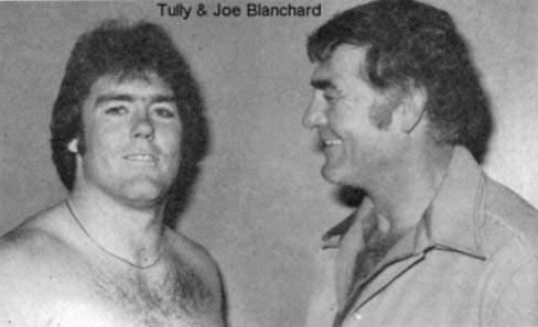 Wrestling News Center Legendary Wrestler And Wrestling