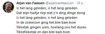 https://twitter.com/arjanvanfaassen