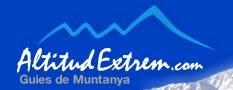 Altitud Extrem