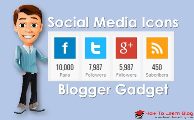 How to add social media icons to blogger post, social media buttons for blogger, social media share buttons for blogger, how to add social media buttons to bloggersocial media icons for blogger html code, how to add social media buttons to blogger sidebar, social media widget for blogger, how to add social media buttons to blogger header.