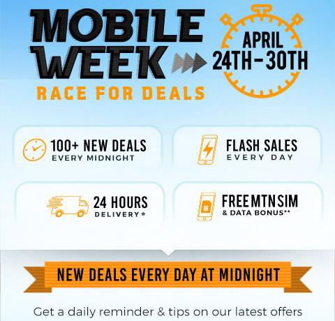 jumia-mobile-week-2017