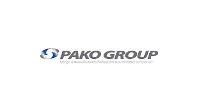 Pako Group