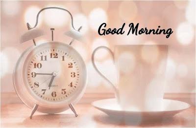 morning-clock-saying-waking-up-early-morning-pics