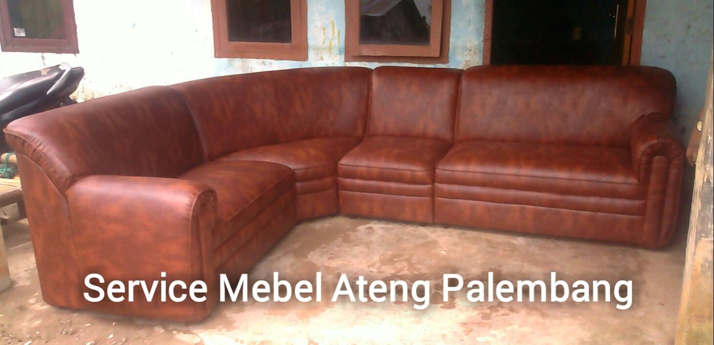 Service Mebel Ateng Palembang # Meubel Paletten