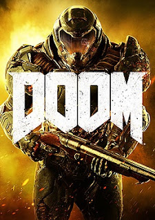 http://invisiblekidreviews.blogspot.de/2016/05/doom-quickie-review.html