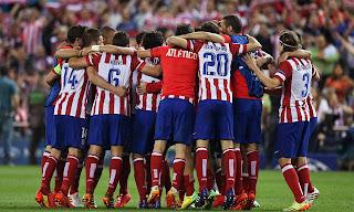 atletico madrid, bayern leverkusen, diego simeone, şampiyonlar ligi, tayfun korkut, uefa,