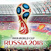 Beware! Western strategy to damage FIFA World Cup 2018