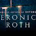 Veronica Roth anuncia capa e capítulo de nova duologia