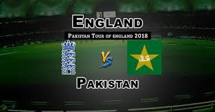ENG vs PAK 3rd ODI Dream11 Team for Grand League & Playing XI