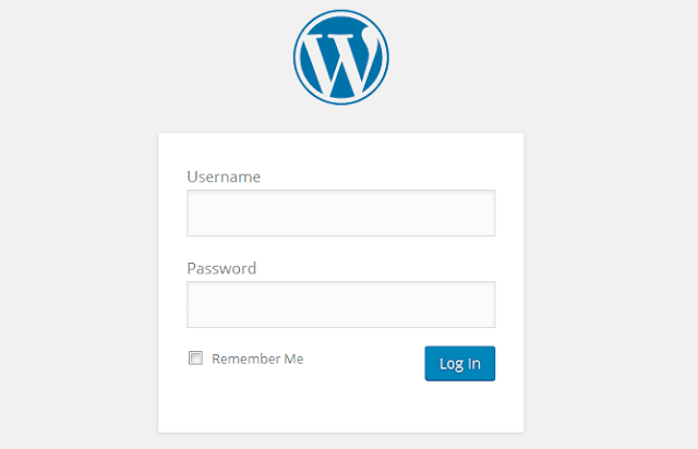 disable email in WordPress