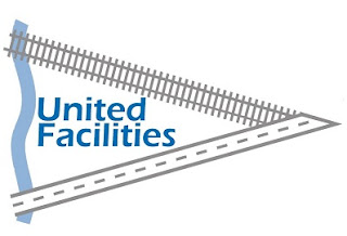 3PL Services of United Facilities