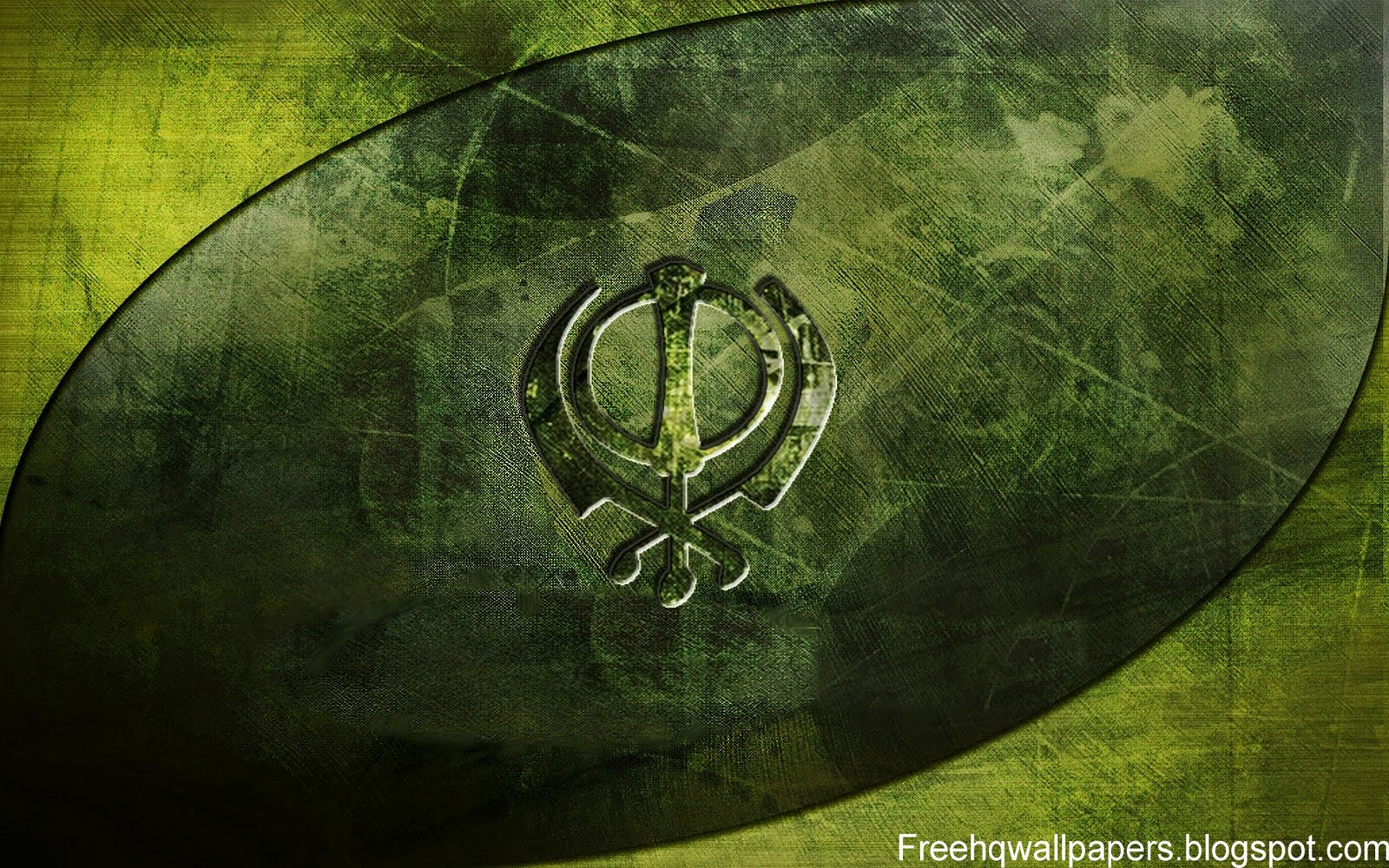 Khanda 3d Wallpapers Khanda Hd Hq Wallpapers