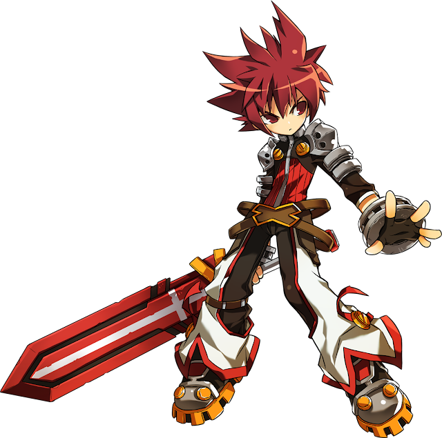elsword k ching giveaway rules