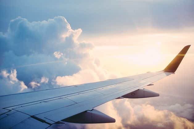 З ким літати добре. Визначені кращі авіакомпанії світу в 2018 році
