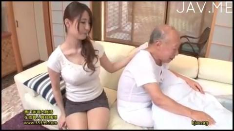 Bokep 3GP Jepang Mertua Ngentot Menantu Yang Seksi