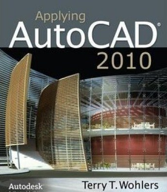 Free Download AutoCAD 2010 Full Version