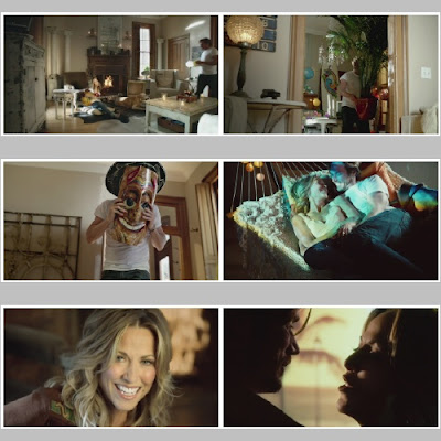 Sheryl Crow - Easy (2013) HD 1080p Free Download