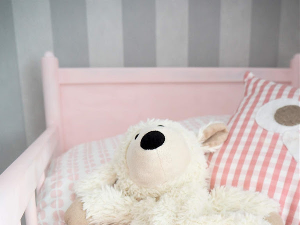 Sänkyrakkaus 70-luvulta