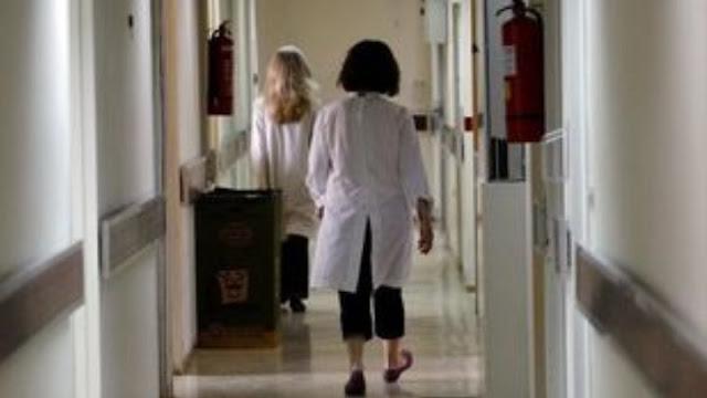 365 ιδιώτες στο ΕΣΥ γιατροί για την αντιμετώπιση έκτακτων αναγκών
