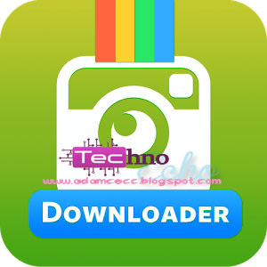 video download for instagram