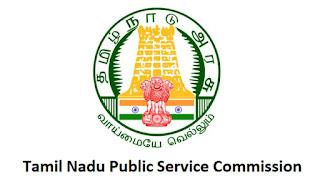 TNPSC Group-2 November 2018 Results published
