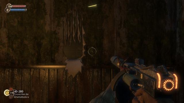 Download BioShock PC Gameplay