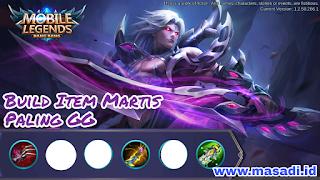 gear guide martis mobile legends