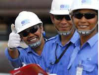 PT SUCOFINDO (Persero), karir PT SUCOFINDO (Persero), lowongan kerja bumn 2016, lowongan
