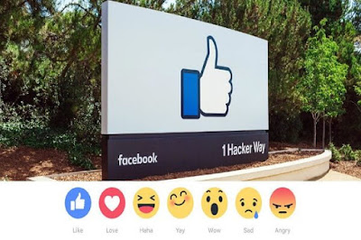 facebook expressions