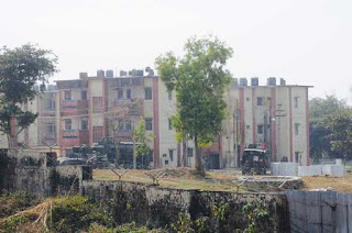 new-delhi-jammu-attack-2-army-personnel-martyrs-2-terrorists-pile