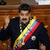 La dictadura de #Maduro disolvió el Parlamento de mayoría opositora en #Venezuela