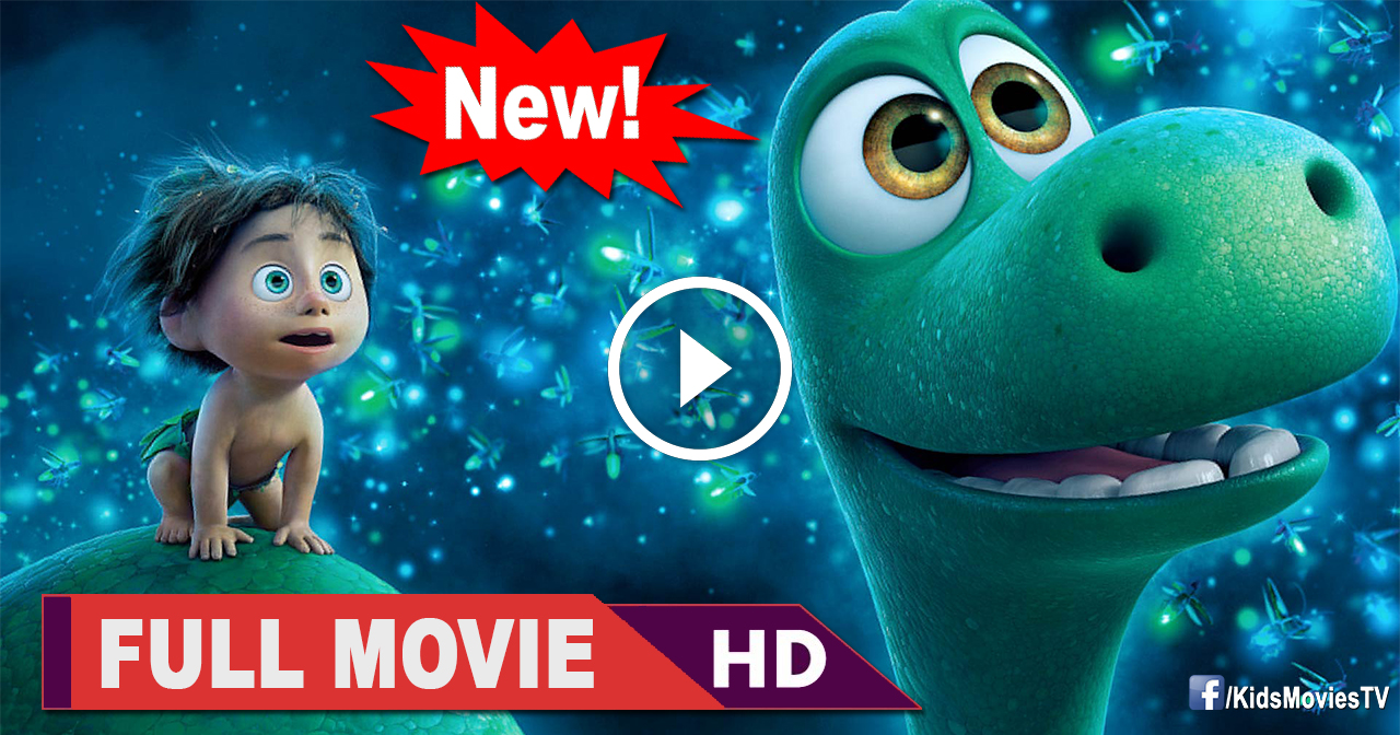 the good dinosaur movie hd download skins s01e09 watch online