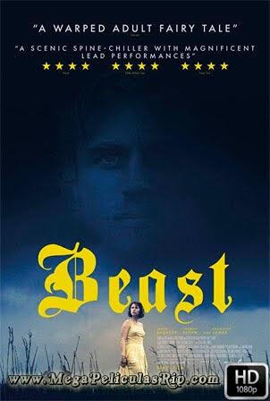 Beast [1080p] [Latino-Ingles] [MEGA]
