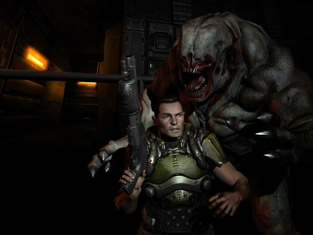 doom 3 pc game download , doom 3 pc game,  doom 3 pc game free download , doom 3 pc game system requirements , doom 3 pc games ,  doom 3 pc game full download , doom 3 pc game size