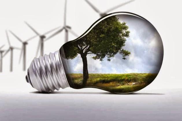 Resultado de imagen para plantas del futuro