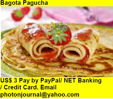 Bagota Pagucha Book Store Hyatt Book Store Amazon Books eBay Book  Book Store Book Fair Book Exhibition Sell your Book Book Copyright Book Royalty Book ISBN Book Barcode How to Self Book