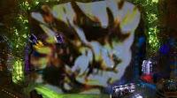 パチンコ牙狼 復刻版1パチ 実践動画