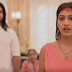 Post truth revelation This Amazing Moment Will Take Place In Star Plus Ishqbaaz
