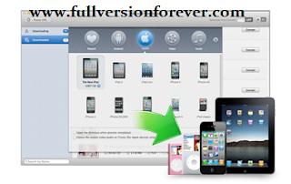 download iSkysoft iTube Studio Working for windows