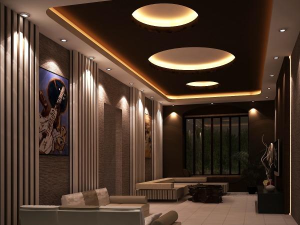 Ceiling Ideas For Home Interiors Home Designs Interior