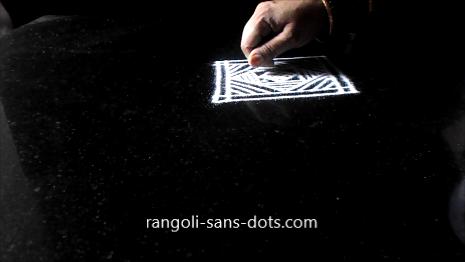 Diwali-muggulu-designs-310abf.jpg